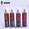 Hot Sale Cheap General Purpose Neutral Curing Silicone Sealant for Stainless Steel