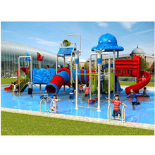 Grote outdoor <span class=keywords><strong>water</strong></span> apparatuur buis slides waterpark <span class=keywords><strong>speeltuin</strong></span>