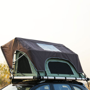 Car Roof Top Tent Open Sky Car Roof Top Tent Open Sky Suppliers and Manufacturers at Alibaba.com  sc 1 st  Alibaba : open sky roof top tent - afamca.org