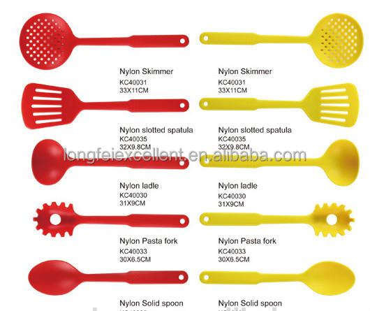 Préférence Ustensiles De Cuisine Liste Avec Photos - Blog de design unique PI64