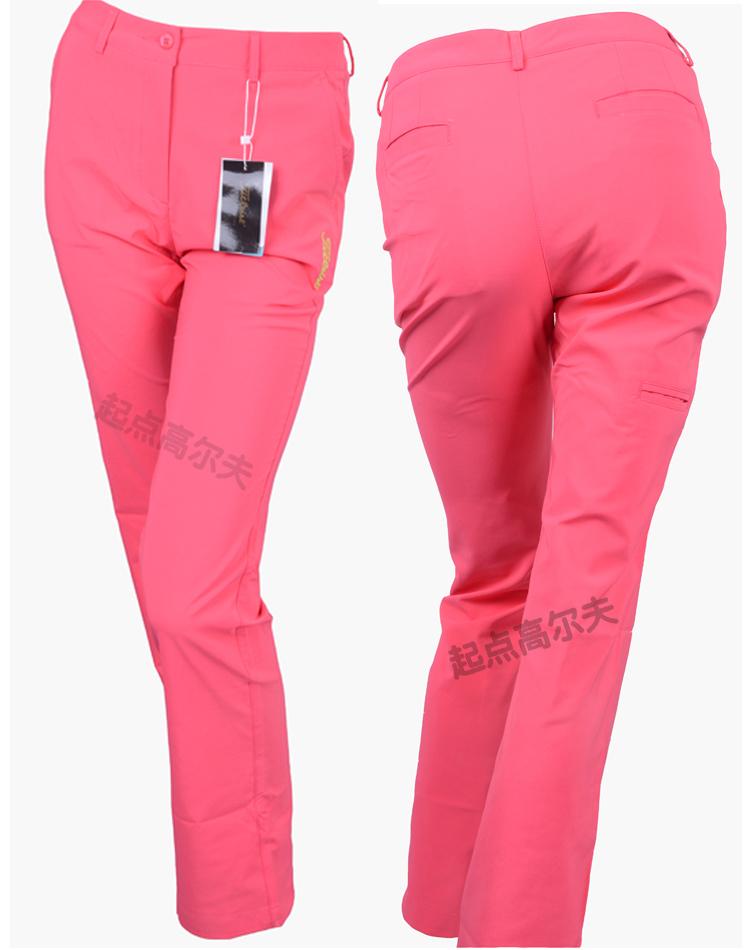 34b334c435e Get Quotations · 2015 hot sale SUMMER golf pants women golf trousers fashion  outdoor plaid trousers DRI-FIT