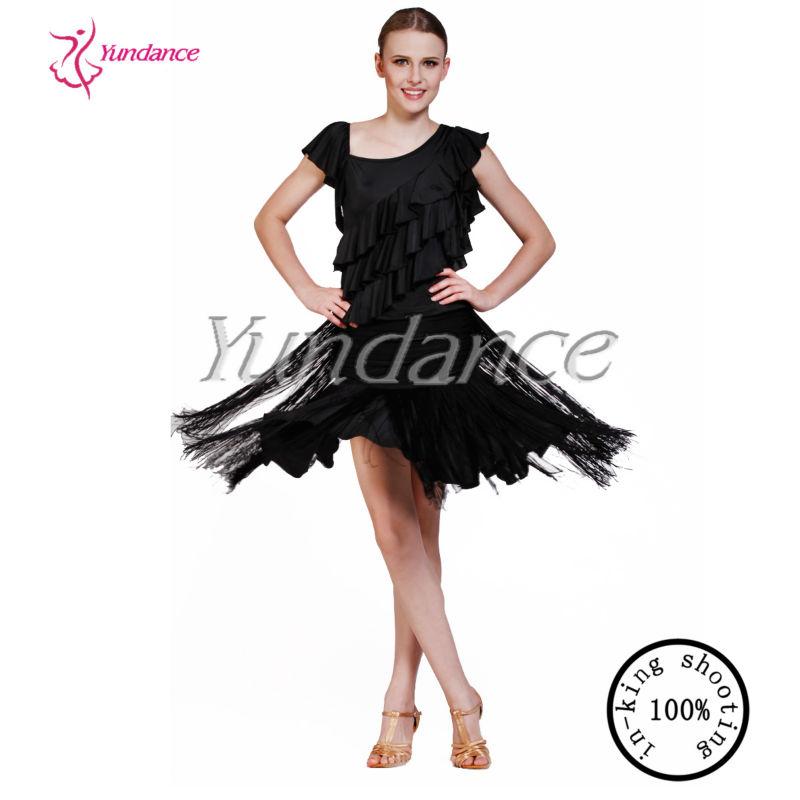 Lyric lyrical dance dresses : Lyrical Dance Costumes, Lyrical Dance Costumes Suppliers and ...