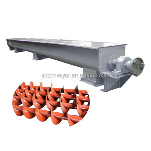 screw conveyor blade, mini screw conveyors