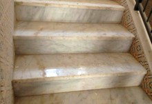 Cost Of Granite Steps, Cost Of Granite Steps Suppliers And Manufacturers At  Alibaba.com