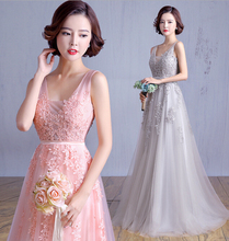 Z89287A latest dress designs long evening dress wedding dresses wedding gowns