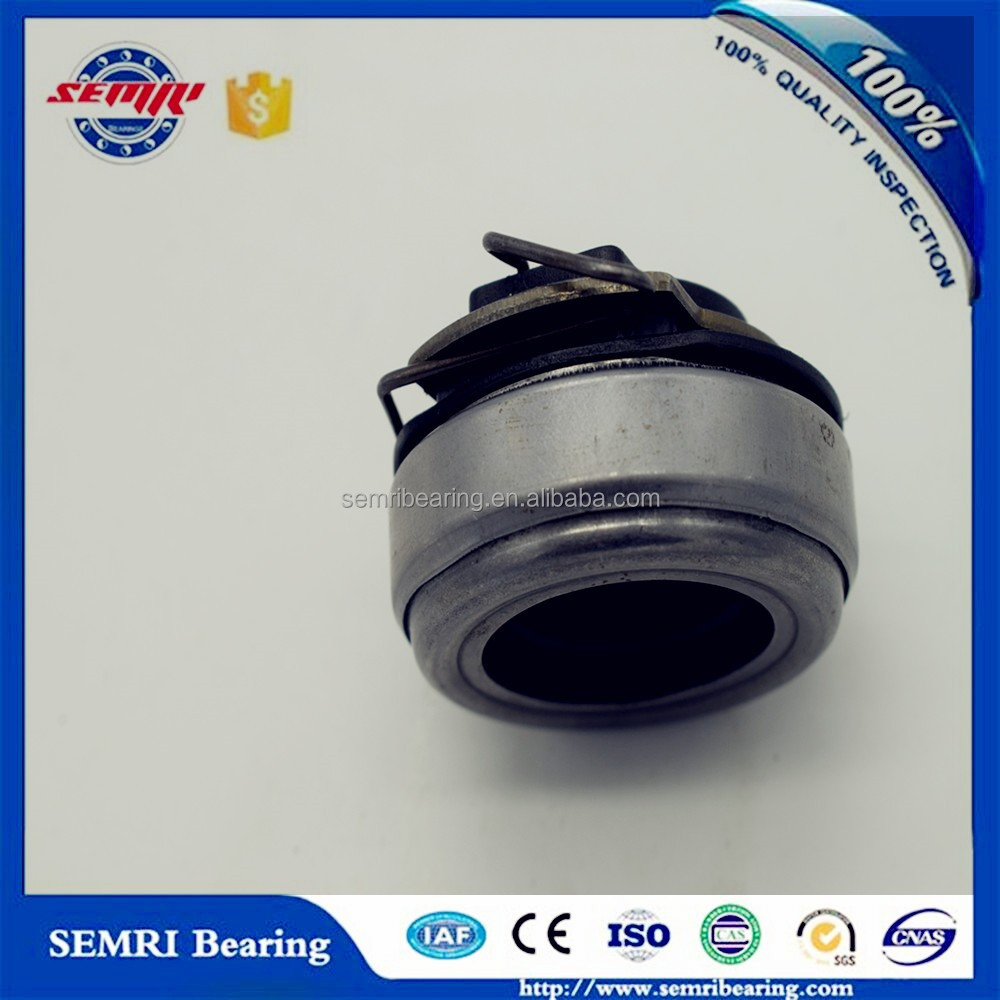 Best Selling High Quality OEM Service VKC2115 Hino Clutch Release Bearing