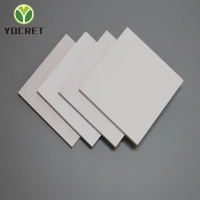 Factory Directly Sell black pvc foam sheets extruded pvc for sign letter pvc forex sheets With Cheap Prices