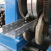 /product-detail/china-full-automatic-cable-tray-roll-forming-making-machine-for-sale-60521803587.html