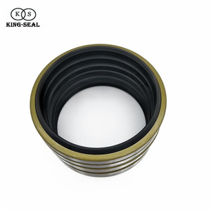 2019 new product hydraulic cylinder seal kits