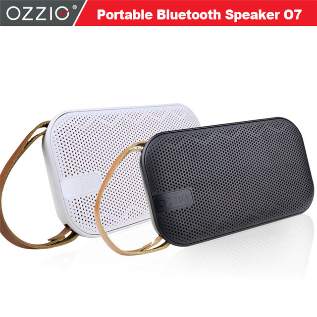 Buy Cheap China outdoor home speakers Products, Find China outdoor ...