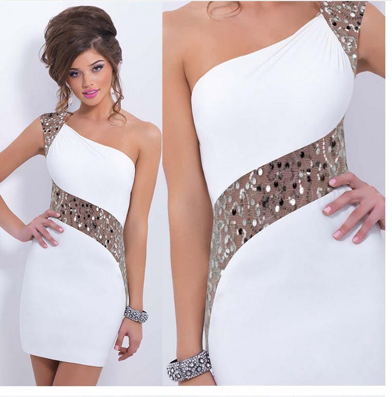 e69cf721b20 Sexy women bridal dresses casual night clothes european style low price in turkey  guangzhou