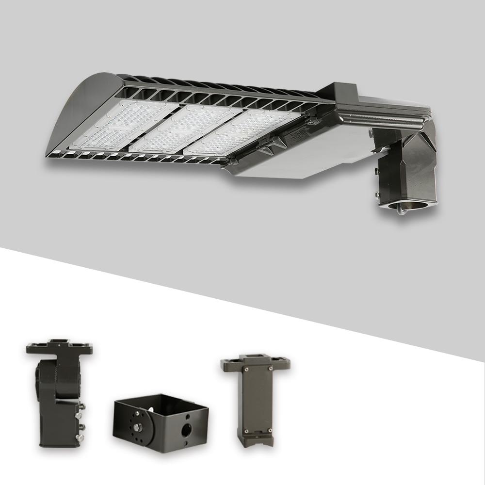 Commercial Garage Lighting: Wholesale 200-480v Waterproof Led Commercial Garage