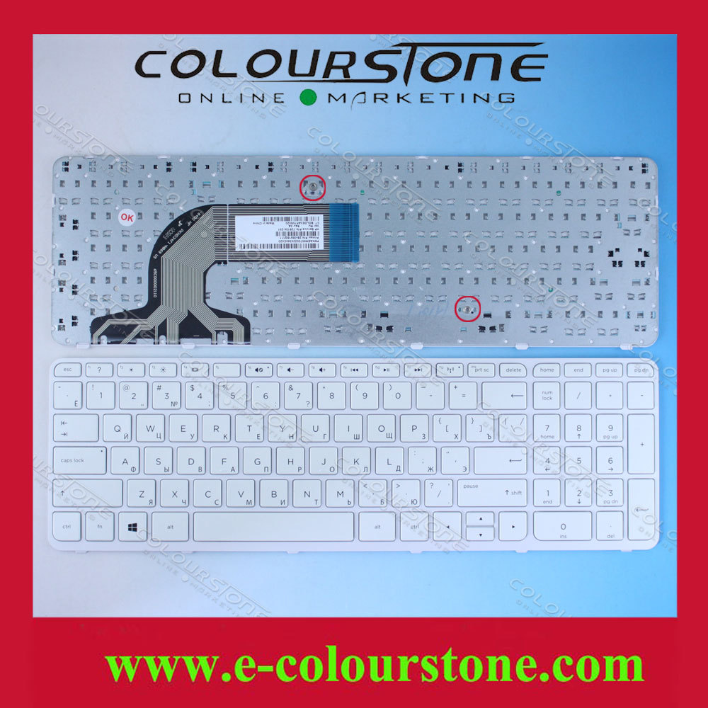 Hp White Keyboard Reviews Online Shopping Hp White
