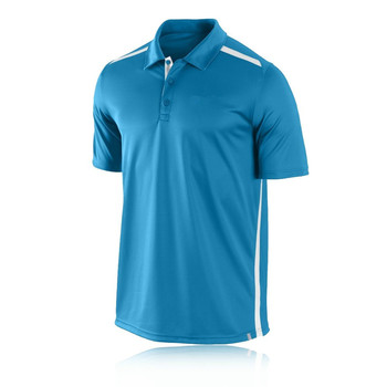 Men 39 s cheap 100 polyester polo shirt for wholesale buy for Where to buy polo shirts cheap