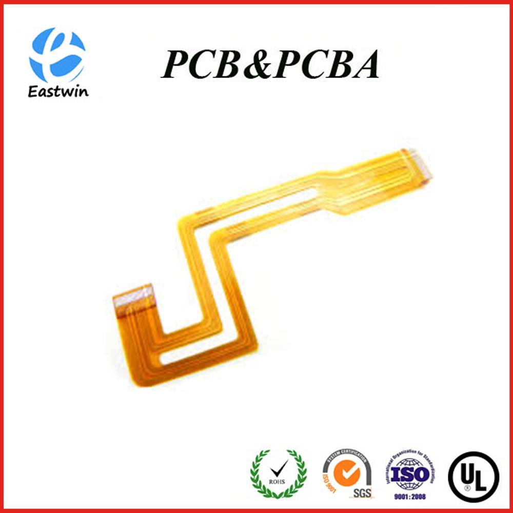Flexible Printed Circuit Board Fpc Buy Fpcfpc Boardflexible Fpc