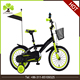 New fashion design children bikes age 6 cycle for kids price children's bikes 5 year old kids boys cycle
