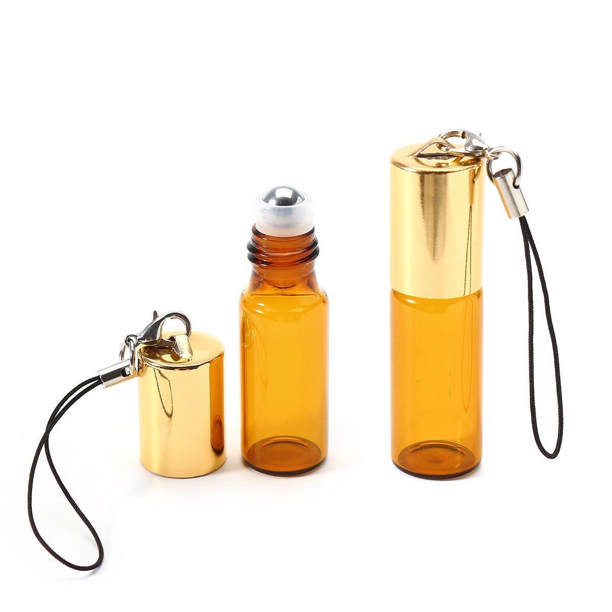 0b64b2a84170 Cheap Amber Glass Vials Bottles, find Amber Glass Vials Bottles ...