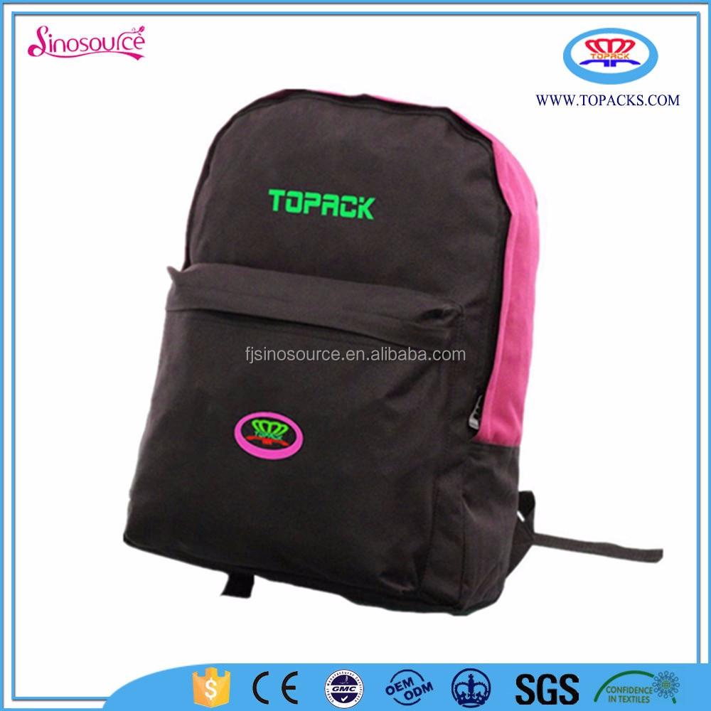 Customize Small Backpack- Fenix Toulouse Handball d8a73912c94cc