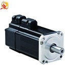 200W Hiwin Servo Motor Rated Speed 3000rpm