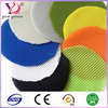 100% polyester mesh fabric,3d air mesh fabric for motorcycle seat cover