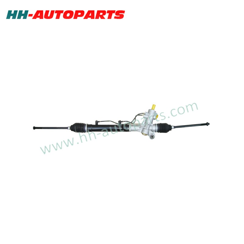 2DR Hydraulic Steering Racks 44250-42110, Power Rack & Pinion Steering Gear for TOYOTA RAV 4