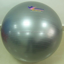 plastic inflatable ball
