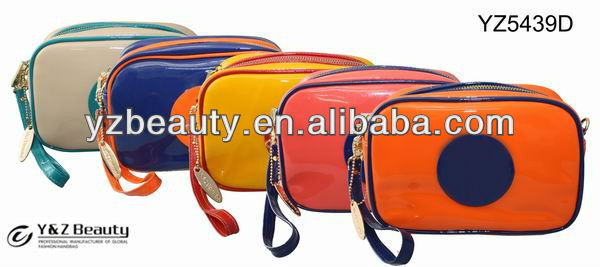 Bolsos baratos de china carteras y handbag