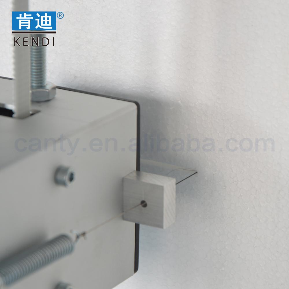 Foam Cutter Machine Wholesale, Foam Cutter Suppliers - Alibaba