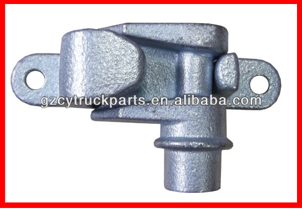 Truck Body Door Keeper,Lock Cam Keeper,Cam And Keeper For Truck ...