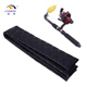 SUNBOW UL High Quality UV Resistant Heat Shrink Tube Sleeve For Making Carp Fishing Rigs, Hair Terminal Tackle