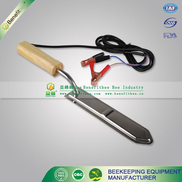 Wholesale beekeeping frame wire tensioner beehive frame wire crimper