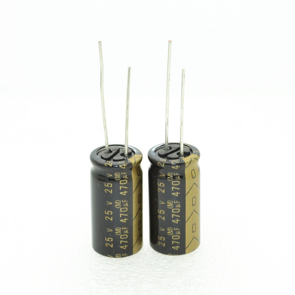 100pcs 0805 5/% 50V SMD 22PF RoHS Capacitors NEW GOOD QUALITY