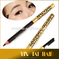 Cosmetic Waterpoof Eye Makeup Liner Long lasting Eyebrow Pencil Women Make Up tools