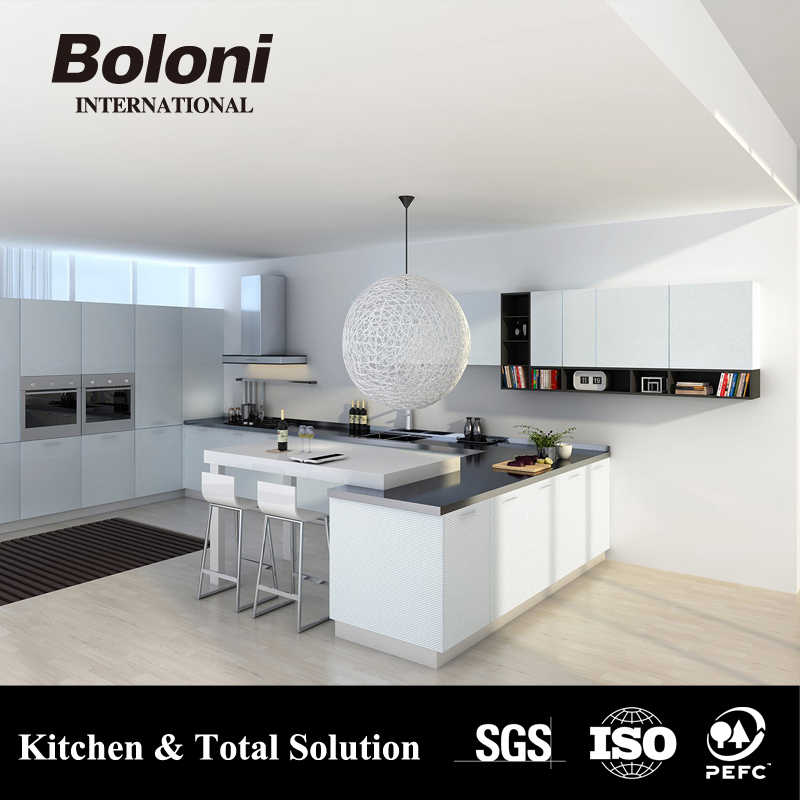 Exceptional Discontinued Kitchen Cabinets, Discontinued Kitchen Cabinets Suppliers And  Manufacturers At Alibaba.com