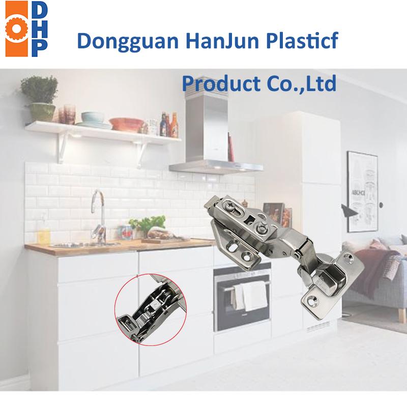 DHP Furniture accessories-2