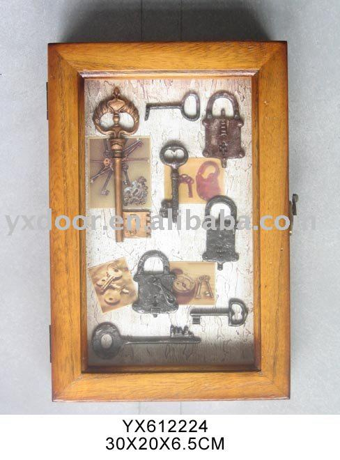 wooden key box key holder wooden box key holder wooden box suppliers and