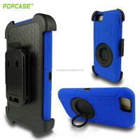 360 degree rotatable kickstand cell phone case for iphone 6 6s