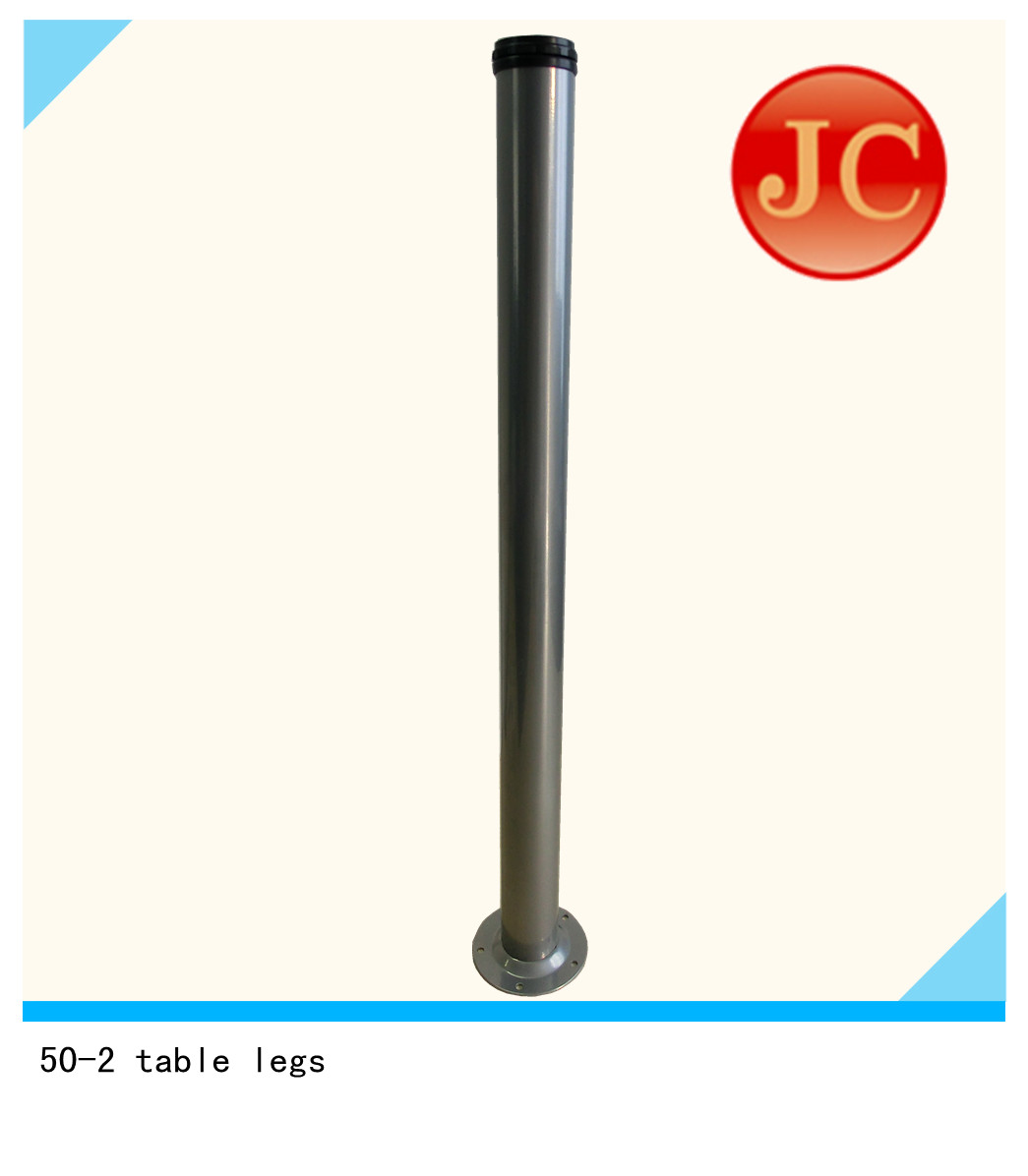 home used adjustable table legs for sale With Professional Technical Support