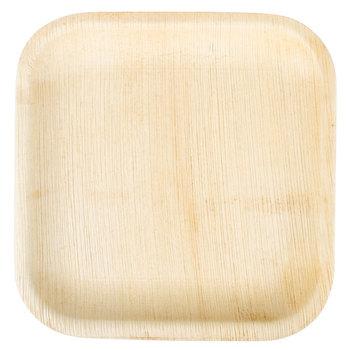 Einweg Platz Bambus Holz Platte Buy Holzplatte Platz Holzplatte
