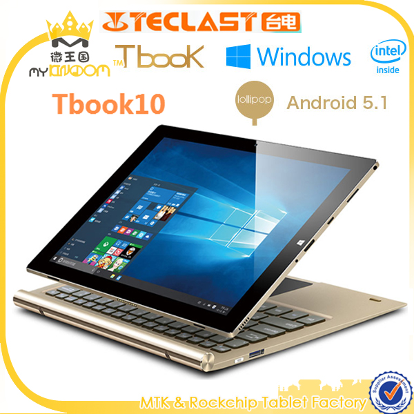 Beautiful Window 7 Tablet Pc, Window 7 Tablet Pc Suppliers And Manufacturers At  Alibaba.com