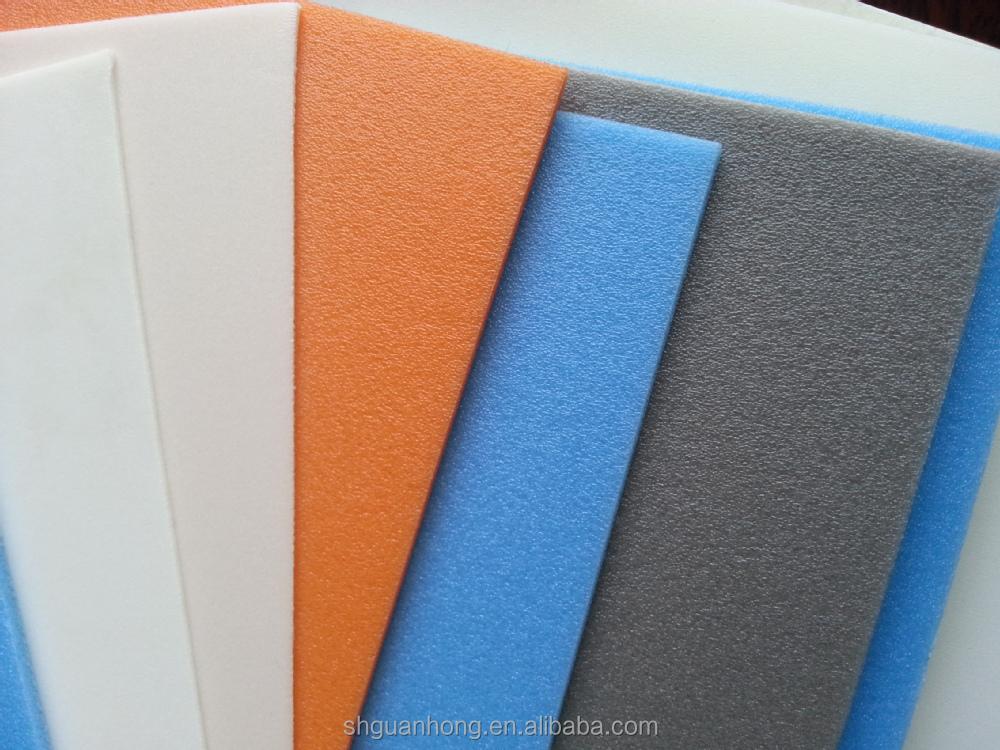 bulk eva foam polymethacrylimide foam hard high density foam buy bulk eva foam hard high. Black Bedroom Furniture Sets. Home Design Ideas