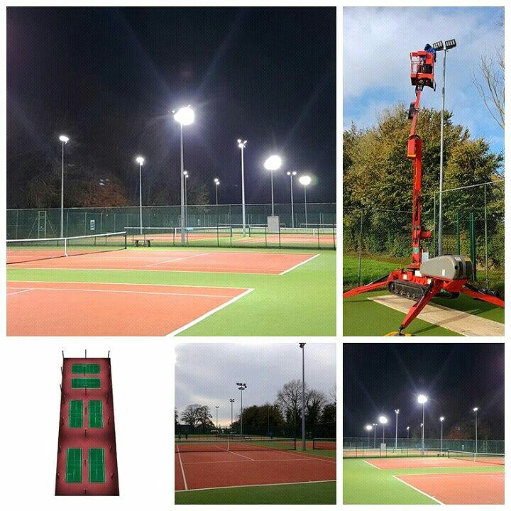 Beach Soccer Ball/ Volleyball Field/Marine Fishing Boat High Grade Waterproof LED Light 100W 200W 250W 300W 400W led Flood Light