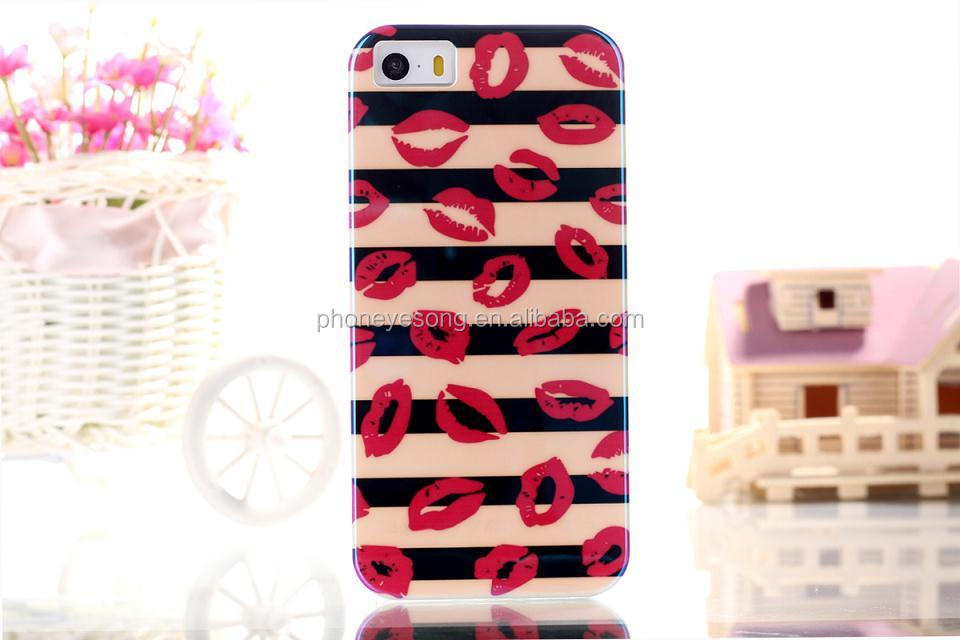 For iphone case,mobile phone shell,wholesale cell phone case