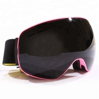 ee068ef3031b Cheap Snow Ski Sunglasses