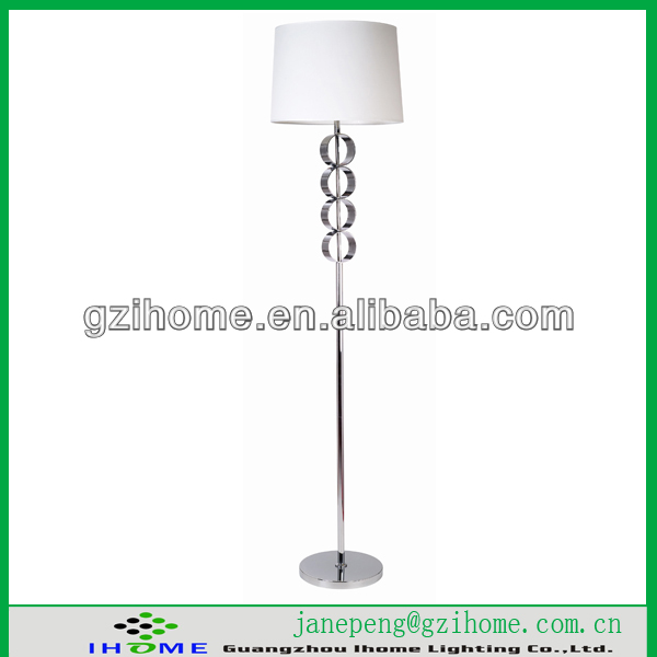 Rattan Wicker Floor Lamps, Rattan Wicker Floor Lamps Suppliers and ...