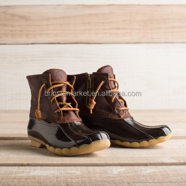 Fantastic Duck Boots Wholesale, Boots Suppliers - Alibaba HO32