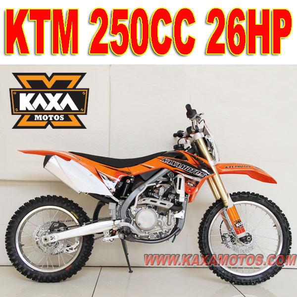 motocross 250cc