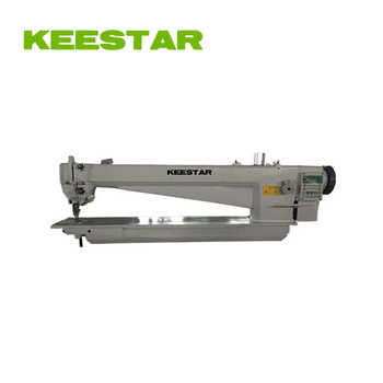 Keestar Gc40 Series Super Big Work Space With Automatic Cutting Best Automatic Cutting And Sewing Machine Price