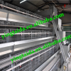 galvanized or pvc bird breeding cages (ISO9001 factory)