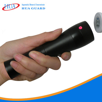 Security Guard Tracking System Vehicle Tracking System Gps